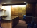 Lodge Lockers