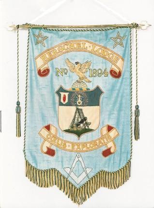 Herschel 1894